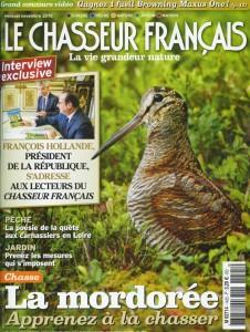 Chasseur Français nov. 2015 (1)