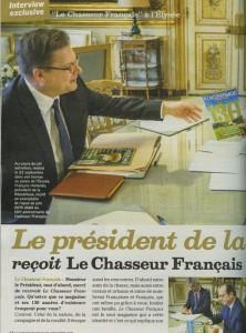 Chasseur Français nov. 2015 (2)