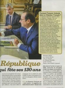 Chasseur Français nov. 2015 (3)