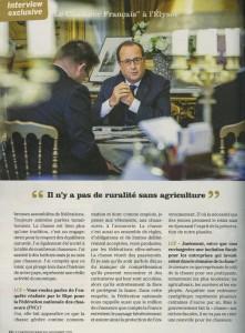 Chasseur Français nov. 2015 (4)