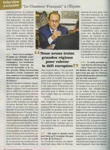 Chasseur Français nov. 2015 (6)