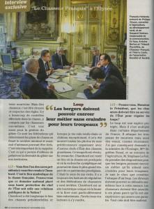 Chasseur Français nov. 2015 (8)