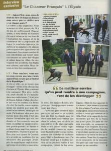 Chasseur Français nov. 2015 (9)